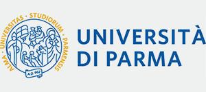 Università degli Studi di Parma